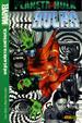Cover of Hulka Nº6 Un planeta sin Hulk