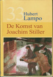 Cover of De komst van Joachim Stiller