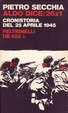 Cover of Aldo dice: 26 x 1