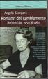 Cover of Romanzi del cambiamento