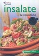 Cover of Insalate & insalatone