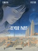 Cover of Revoir Paris, Tome 1