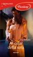 Cover of Al calar della sera