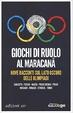 Cover of Giochi di ruolo al Maracanà