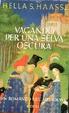 Cover of Vagando per una selva oscura