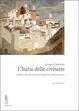 Cover of L'Italia delle civitates