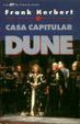 Cover of Casa Capitular Dune