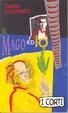 Cover of Il mago ed io