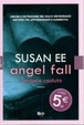 Cover of Angel Fall