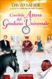 Cover of L'orribile attesa del Giudizio Universale