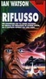 Cover of Riflusso