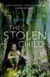 Cover of The Stolen Child
