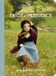 Cover of Cozy Classics: Jane Austen's Pride and Prejudice