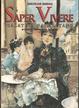 Cover of Saper vivere