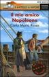 Cover of Il mio amico Napoleone