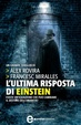 Cover of L'ultima risposta di Einstein