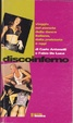 Cover of Discoinferno