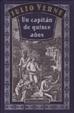 Cover of Un capitán de quince años