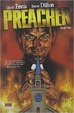 Cover of Preacher, Book One