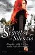 Cover of Il segreto del silenzio