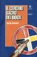 Cover of Il cerchio sacro dei Sioux