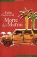 Cover of Morte dei Marmi