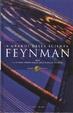 Cover of Feynman - QED La strana teoria della luce e della materia