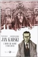 Cover of Jan Karski