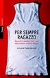 Cover of Per sempre ragazzo