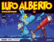 Cover of Lupo Alberto Collection vol. 8