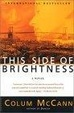 Cover of This Side of Brightness