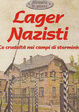 Cover of Lager Nazisti