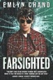 Cover of Farsighted