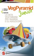 Cover of VegPyramid Junior