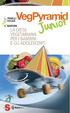 Cover of VegPyramid Junior