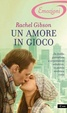Cover of Un amore in gioco