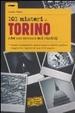 Cover of 101 misteri di Torino che non saranno mai risolti