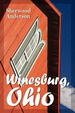 Cover of Winesburg, Ohio