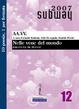 Cover of Nelle vene del mondo