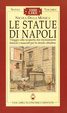 Cover of Le statue di Napoli