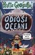 Cover of Odiosi oceani