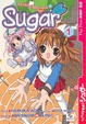 Cover of Sugar 1