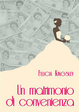 Cover of Un matrimonio di convenienza