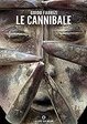 Cover of Le cannibale