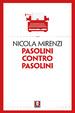 Cover of Pasolini contro Pasolini