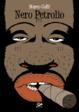 Cover of Nero petrolio