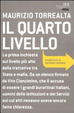 Cover of Il quarto livello