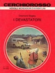 Cover of I devastatori