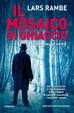 Cover of Il mosaico di ghiaccio