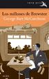 Cover of Los millones de Brewster